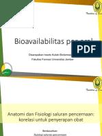 Bioavailabilitas Per Oral.en.Id