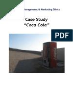 01 CS CocaCola