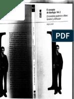 El-Concepto-de-Ideolog-a-II.pdf