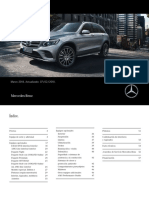 interactions.attachments.1.precios-glc-suv-.pdf