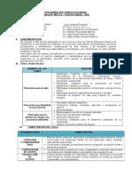 DIVERSIFICADO 3º 2014.doc