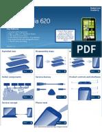 nokia_lumia_620_rm-846_service_manual_12_v1.0.pdf