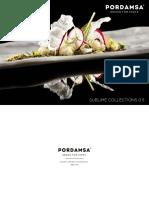 SUBLIME_2016.pdf