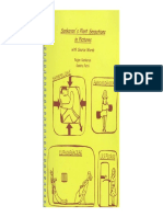 Plant sensations - Sandra Petri - trad SZ.pdf
