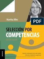 Selección Por Competencias (2a. Ed.) ---- (Intro)