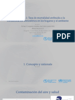4 Tasa de Mortalidad Atribuida a Contaminacion Atmosferica (1)
