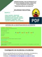 Trabajo de Exp.grupo III.si.Pptx 966801397