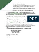 18. 5485_mentori.pdf