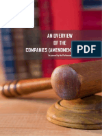 CompaniesAmendmentBill2017.pdf