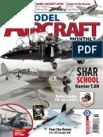 Model Aircraft February 2018