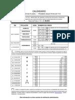 calendario de asignación.pdf