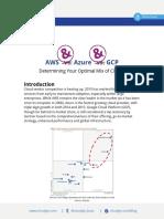 AWS GCP Azure May 2016 Final (1)