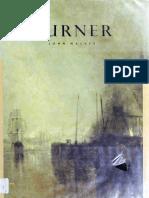 Turner (Masters of Art)
