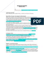 Resumen Unidad 1 Ética.docx