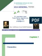 -capitulo01-cinematica.pdf