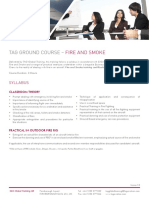 TGT_Fire_and_Smoke_Syllabus_v1.8.pdf