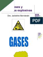 4-gasesysustanciasexplosivas-160615190315