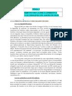 Tema 3 El Fundamento de La Dsi