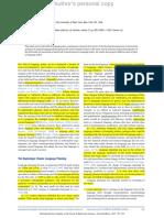 GARCÍA_2015_language policy_MARC-Tx_backup.pdf