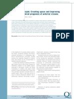TheDahlPrinciple.pdf