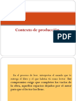 contextodeproduccion-130410141714-phpapp01