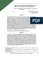 Análise comparativa entre contratação e terceirização de mão de obra.pdf
