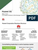Huawei 5G.pdf