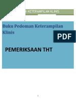 SKILLSLAB-THT.pdf