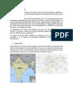 NUEVA-DELHI-URBANISMO.docx