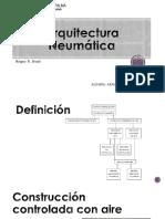 neumatica arqui.pptx