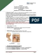 342290624.ATM 2014 Lic. Adriana Bar.pdf