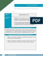 TALLER SEMANA 7_Procesos.pdf