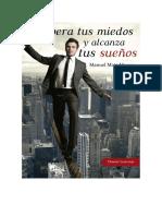 Supera-tus-miedos-y-alcanza-tus-sueños-Primeras-Páginas.-Revisión.pdf