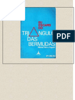 Eu Escapei do Triangulo das Bermudas.pdf