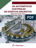 Sistemas automáticos industriales de eventos discretos (1).pdf