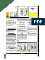 B VALOR PATRIMONIAL.pdf