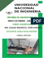 CARATULA-FINURA.docx
