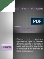 Grupos-de-presión.pptx