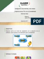 S8_Javier_Pérez_presentacioninforme.ppt