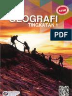 KSSM.buku Teks.text Book.geografi Tingkatan 1.2016 12