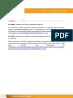 Referencias-3.pdf