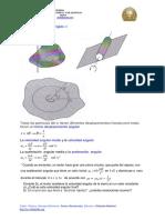 movimiento rotacional (1).pdf