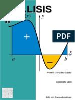 Análisis II - Artemio González.pdf