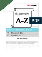 8. Diccionario BIM (FINAL)_M