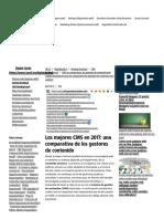 CMS_en_comparativa_los_mejores_gestores_de_contenido_de_2017_-_1&1.pdf