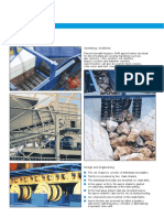 Transporteurs_a_tablier_métallique-002.pdf
