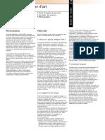 Baudelaire.pdf1