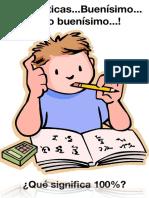 Matemáticas___Buenísimo___ ¡Pero buenísimo__.pdf