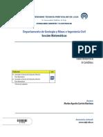 227770695-guiacalculo-utpl.pdf