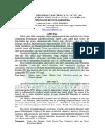 10620051_Ringkasan.pdf